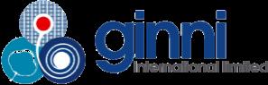 Ginni Logo