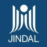 Jindal Logo