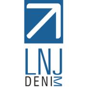 LNJ Logo