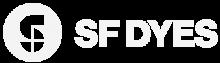 sfdyes-logo
